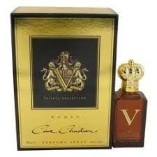 <b>Clive Christian V</b> Perfume Spray for Women Perfume Singapore