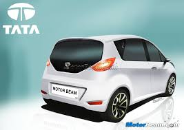 new car releases 2014Full HD Tata motors new cars 2014old Wallpapers Android