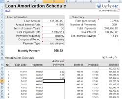 amortization schedule with extra payments spreadsheet interest only home loan calculator with additional payment my