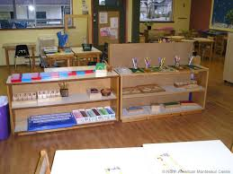 a typical day in a montessori preschool classroom daily schedule and routine planning