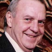 Ralph Cecil Maloney, Jr (1930-2010) - Find A Grave Memorial