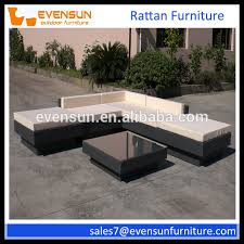 japanese outdoor furniture. Exellent Japanese Japanese Style Outdoor Terrace Furniture  Buy Furniture FurnitureTerrace Product On  Alibabacom With W