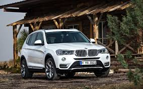 2018 bmw x3. perfect 2018 2018 bmw x3 improvements in bmw x3