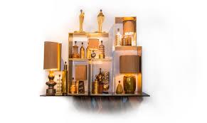 Tafellamp Rene Houben Light Interior Designer Lampenkappen Voor