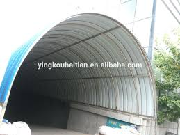 curved metal roof used color sheet metal roof bending machines roof sheet crimping curved machine curved