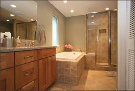 simple master bathroom. special bathroom decor: charming elegant and simple master bath contemporary denver on ideas from t