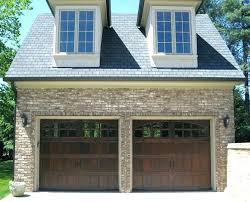 clopay garage doors prices. Clopay Garage Doors Prices Door Cost Ideas Avante . N