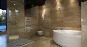 bathroom renovators. Renovated Bathroom Beautiful Traditional Renovators A