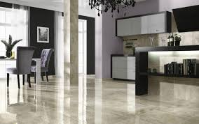 full size of kitchen kitchen floor tile ideas with white cabinets ceramic tile flooring pros