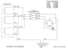 lre lre voltmaster portable generator w lr120e208 lr120e480 voltmaster portable generator 12000w continuous 15000w surge 120 208v 3 phase or 480v 3 phase briggs vanguard engine