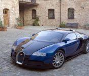 bugatti car 2018. perfect bugatti 2018 bugatti veyron tire size 0 to 60 time remote control car on bugatti car