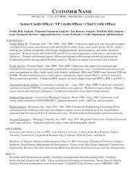 Mortgage Loan Officer Resume Sample Resume Awesome Loan Officer Templates Commercial Sample Mortgage HD 23