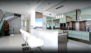 kitchen cabinets miami florida interesting bedroom decoration with bedroom furniture good looking modern kitchen design and