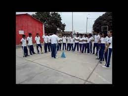 Thanks for giving my program a chance! Juegos Tradicionales El Kiwi Youtube
