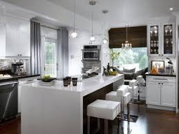 Modern European Kitchen Design Kitchen 66 Modern European Kitchen Designs With Contemporary