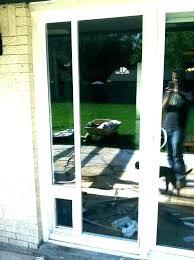 jeld wen screen door installation wen sliding doors wen patio door with blinds jeld wen french screen door installation instructions