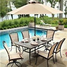 metal patio furniture for sale. Backyard Furniture Sale Used Patio Best Of Cute Rh Myblogstarter Com Outdoor Metal For U