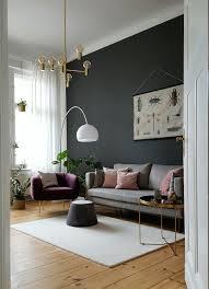 Braunes Schlafzimmer Welche Wandfarbe Farbe Grau Grün Braun Wohnen