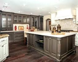cardell cabinets cabinet astonishing kitchen cabinets room wall panels landscape design ideas stunning cabinet cost reviews