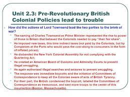 american revolution and french revolution venn diagram french revolution venn diagram american and revolution