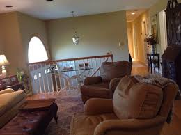 Exceptional Explore Living Room Layouts, Living Room Ideas, And More!
