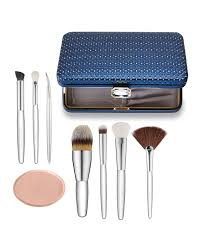 trish mcevoy limited edition the power of brushes collection simply chic