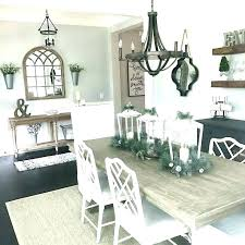 farmhouse candle chandelier modern farmhouse chandelier laurel foundry light candle style best ideas on dining lighting