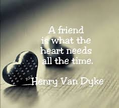 Love Friendship Quotes New 48 Inspiring Friendship Quotes For Your Best Friend