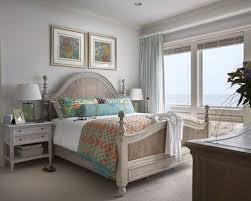 whitewashed bedroom furniture. Amazing Whitewash Bedroom Furniture Australia Nz Sydney Uk South Africa Wood Whitewashed D