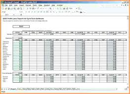 expense spreadsheet for business small business income and expenses spreadsheet lovely profit