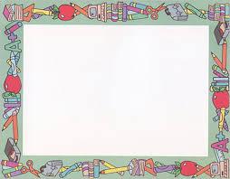Certificates Printable Chalkboard Printable School Award Certificates 40073