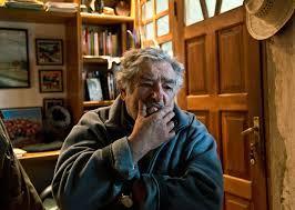 José Mujica by Meghan McCain: TIME 100 | Time.com
