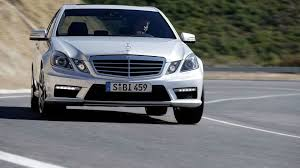 Selenite grey metallic, polar white, obsidian black, iridium. 2012 Mercedes E63 Amg Gets More Power From New 5 5 Liter Bi Turbo V8
