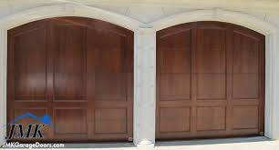 we also offer a variety of steel garage doors including amarr and raynor garage door models
