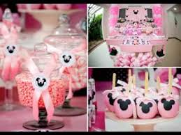 DIY 1st Bday Party Decorations  YouTube1st Birthday Party Ideas Diy