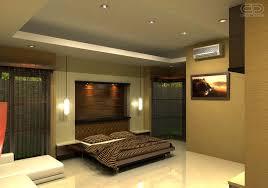 home interior lighting home interior lighting 1