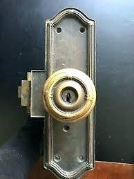 Antique door knobs reproduction Greek Revival Glass Door Knob Sets Useful Vintage Door Knob Set Antique Door Knob Set Ornate Missions Arts Bilginticom Glass Door Knob Sets Drawskieinfo