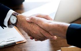wage negotiations process eba negotiations www hrgurus com au