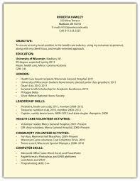 Functional Resume Sample Awesome Career Change Resume Sample