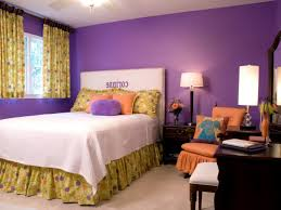 dark purple paint colors for bedrooms. Dark Purple And Black Bedroom Ideas White Wall Paint Room Colors For Bedrooms