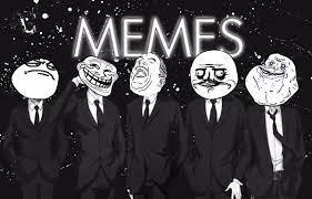 Top 30 Funny Meme Wallpapers
