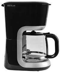 Máy pha cà phê Electrolux ECM3505 - META.vn