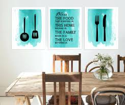 modern kitchen wall decor kitchen wall decor modern kitchen wall decor ideas