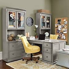 designer home office furniture. designer home office furniture best contemporary 3d house n