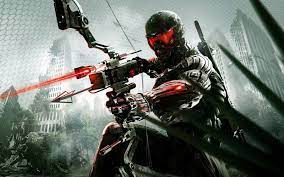cool gaming background 1080p