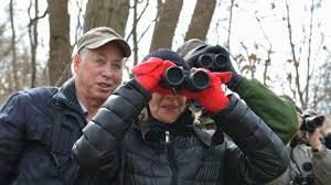 Birdwatching With Children » BlackHillsGardencom  Gardening Backyard Bird Watch