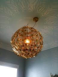 best 25 ikea chandelier ideas on ikea dining chair ikea lighting and dandelion light