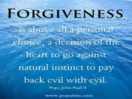 Quotes For Forgiveness Cool Prayables Quotes About Forgiveness Forgiveness Quotes Let The