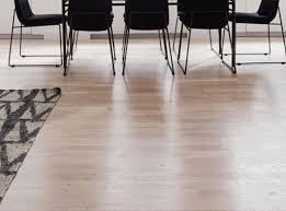 our goal is to supply our customers with floors that are not only captivating but also floors that are proven to perform and last vinyl tile flooring is