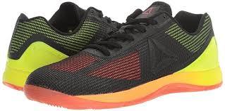 reebok crossfit shoes mens. reebok men\u0027s crossfit nano 7.0 cross-trainer shoe crossfit shoes mens a